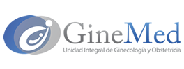 Gine Med Guadalajara
